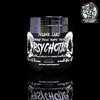 Insane Labz - Psychotic Black 220гр/35порций