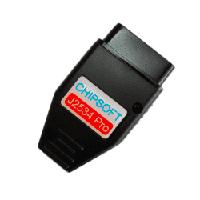Chipsoft J2534 Pro