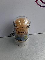 Дезодорант для тела кристаллический с черным тмином 120 г