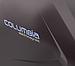 OXYGEN COLUMBIA EXT Эллиптический эргометр, фото 5