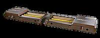 СТМ 3000М.02 Модульный тормозной стенд для легковых автомобилей