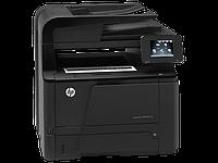 МФУ HP LaserJet Pro 400 M425dn eMFP, фото 1