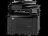 МФУ HP LaserJet Pro 400 M425dn eMFP, фото 3