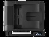 МФУ HP LaserJet Pro 400 M425dn eMFP, фото 4