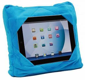 Подушка-подставка для планшетов 3-в-1 День отца!, фото 2