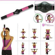 Тренажер для увеличения и укрепления груди Easy Curves Фитнес на совесть!, фото 2