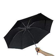 Складной зонт автоматический День отца!, фото 2