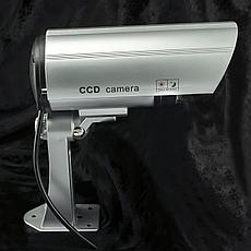 Видеокамера-муляж День отца!, фото 2