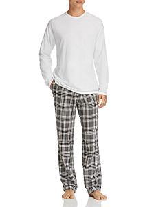 Ugg Мужская  пижама - А4