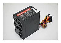 WinMAX 400W WinMAX A-400-8F 8см ATX 20+4 pin CPU 4pin 2x SATA 2x molex
