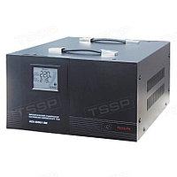 Стабилизатор Ресанта АСН 8000/1 ЭМ+A215