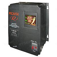 Стабилизатор Ресанта СПН-2500