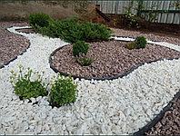 Ландшафтный дизайн декоративный камень для сада и огорода Декаративны Камен для дома