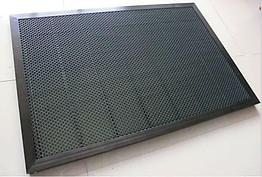 Сотовый стол 1390 1300*900ММ
