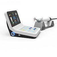 Эндомотор с апекслокатором Reborn ENDO R-Smart Plus