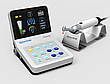 Эндомотор с апекслокатором Reborn ENDO R-Smart Plus, фото 2