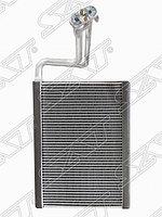 Испаритель кондиционера BMW E90 04-11 /BMW E87 04-11