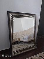 Зеркало для ванной и прихожей, фото 1