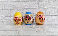 wau 51855 LOL Pets яйцо