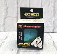 wau 51009 Cube Mastermorphix 3*3*3 518