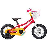 Велосипед Liv Adore F/W 12 - 2021
