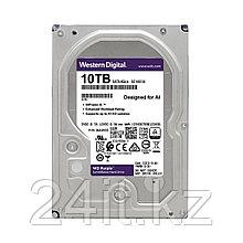 Жесткий диск Dahua WD102PURX HDD 10Tb