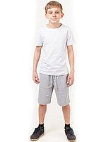 Batik Шорты для мальчика (00393_BAT)