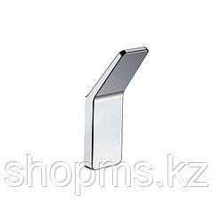 Крючок одинарный IDDIS Slide SLISC10i41
