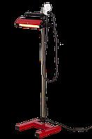 Инфракрасная сушка ручная Hyperion IRT 2 PrepCure