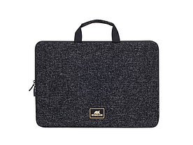 RIVACASE 7915 black чехол для ноутбука 15.6