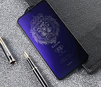 Защитное стекло Remax 9D GL-34 для iPhone XR