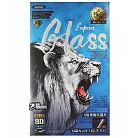 Защитное стекло Remax Remax Emperor Anti-blue GL-32 9D для iPhone 7 / 8, белый