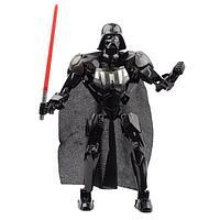 Сборная фигурка Дарт Вейдер Darth Vader