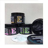 Гель для укладки волос Wokali Vitamin E