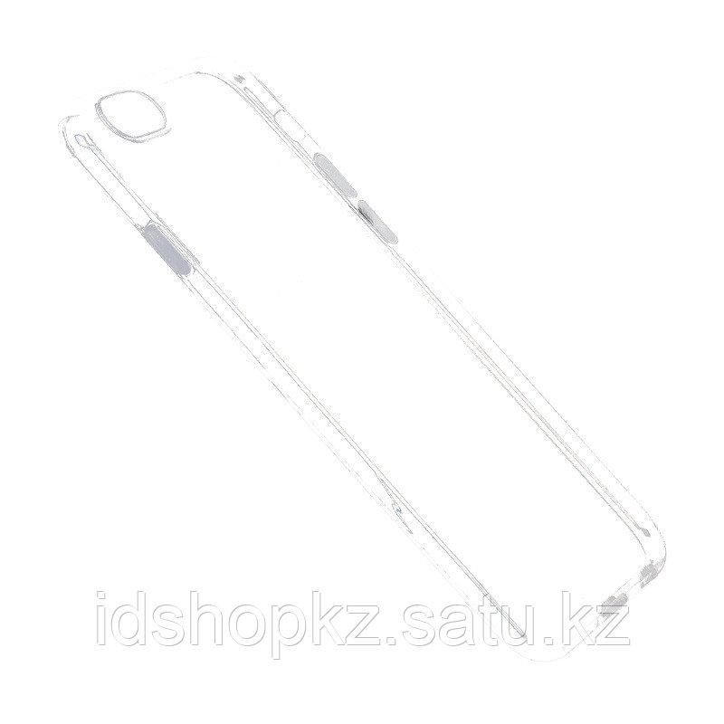 Чехол HOCO TPU Light Series для iPhone 6/6s, прозрачный, 0,6 мм - фото 3
