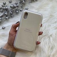 Чехол Silicone Case для Iphone XR, цвет 23