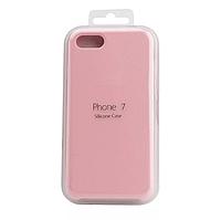 Чехол Silicone Case для Iphone 7 / 8, цвет 6