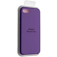 Чехол Silicone Case для Iphone 7 / 8, цвет 30