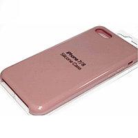 Чехол Silicone Case для Iphone 7 / 8, цвет 27