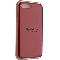 Чехол Silicone Case для Iphone 7 / 8, цвет 25