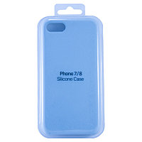 Чехол Silicone Case для Iphone 7 / 8, цвет 16