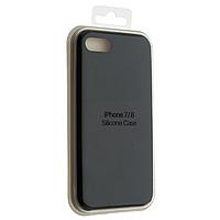 Чехол Silicone Case для Iphone 7 / 8, цвет 15