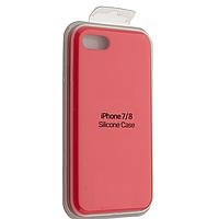 Чехол Silicone Case для Iphone 7 / 8, цвет 12