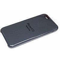 Чехол Silicone Case для Iphone 6 / 6S, цвет 8