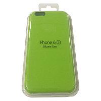 Чехол Silicone Case для Iphone 6 / 6S, цвет 31