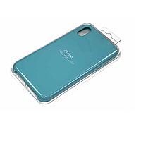 Чехол Silicone Case для Iphone 6 / 6S, цвет 24