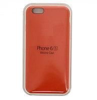 Чехол Silicone Case для Iphone 6 / 6S, цвет 2