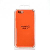 Чехол Silicone Case для Iphone 6 / 6S, цвет 13