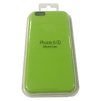 Чехол Silicone Case для Iphone 6 / 6S Plus, цвет 31