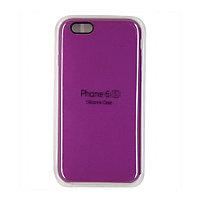 Чехол Silicone Case для Iphone 6 / 6S Plus, цвет 30